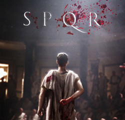<span class='projekte_titel'>SPQR</span><span class='projekte_kategorie'>tv movie</span><i>→</i>